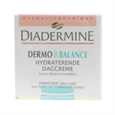 diadermine-dermo-balance-ejszakai-krem-jpg
