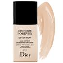 dior-diorskin-forever-ever-wear-primers-jpg