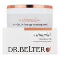 Dr.Belter Vivacell 24 Anti-Age Revitalizing Cream