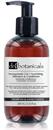 dr-botanicals-pomegranate-2-in-1-nourishing-sampon-balzsammals9-png