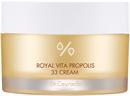 dr-ceuracle-royal-vita-propolis-33-creams9-png