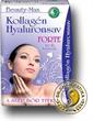 Dr. Chen Beauty-Max Kollagén Hyaluronsav Forte Kapszula