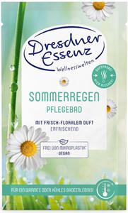 Dresdner Essenz Sommerregen Fürdősó