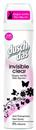 duschdas-invisible-clear-noi-dezodor-png