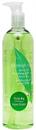 elizabeth-arden-green-tea-tusfurdos9-png