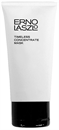 erno-laszlo-timeless-concentrate-mask-jpeg