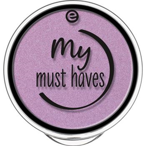 Essence My Must Haves Mono Szemhéjpúder