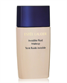 Estée Lauder Invisible Fluid Makeup Alapozó