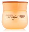 Etude House Moistfull Collagen Enriched Cream