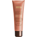 Pupa Extreme Bronze Moisturizing Tanning Foundation SPF20