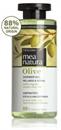 farcom-mea-natura-olive-shower-gels9-png