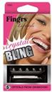 fing-rs-crystal-bling-fogekszers-png