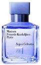 francis-kurkdjian-aqua-celestia-edts9-png