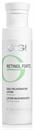 gigi-cosmetic-laboratories-retinol-forte-tonik-zsiros-borres-png