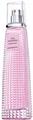 Givenchy Live Irresistible Blossom Crush
