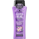 gliss-kur-control-anti-frizz-sampon1s-jpg