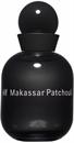h-m-makassar-patchouli-edp2s9-png