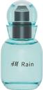 h-m-rain-edts9-png