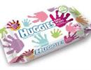 huggies-baby-wipes-png