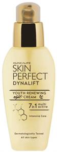HuncaLife Skin Perfect Dynalift Anti-Age Éjszakai Krém