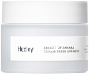 huxley-cream-fresh-and-mores9-png