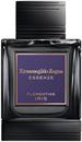 illatjegyek-ermenegildo-zegna-florentine-iris---eau-de-parfum-essenzes9-png