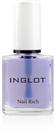 inglot-nail-richs9-png