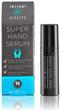 Instant Effects Hand Super Serum
