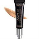 isadora-cover-up-foundation-concealers-jpg