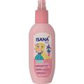 Isana Kids Fésülést Könnyítő Spray (régi)