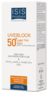 isis-pharma-uveblock-50-light-fluid-tint-png