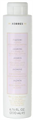 Korres Jasmine Eye Make-Up Removal Lotion