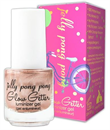 jelly-pong-pong-glow-getter-luminizer-gels-png