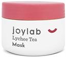 joylab-lychee-tea-masks9-png