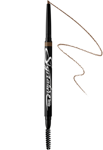 Kat Von D Signature Brow Precision Pencil