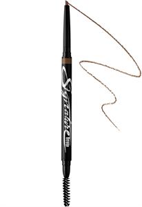 Kat Von D Signature Brow Precision Pencil