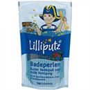 kep-lilliputz-badeperlen-pirat-furdogyongys9-png