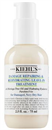 kiehl-s-damage-repairing-rehydrating-leave-in-treatments9-png