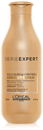 l-oreal-professionnel-serie-expert-absolut-repair-gold-quinoa-protein-conditioners9-png