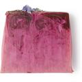 Lush Raspberry Milkshake Szappan