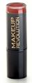 MakeUp Revolution Amazing Rúzs
