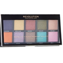 makeup-revolution-metallic-crush-pigment-palette1s-jpg