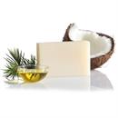 manna-natur-kozmetikum-coco-teafaolajos-szappans-jpg