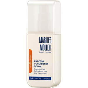 Marlies Möller Softness Express Conditioner Spray