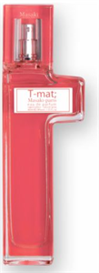 Masaki Matsushima T-Mat EDP
