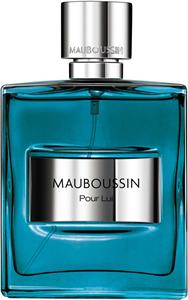 Mauboussin Time Out EDP