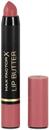 max-factor-colour-elixir-lip-butters9-png