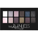 maybelline-the-rock-nudes-palettes-jpg