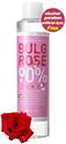 mizon-bulgarian-bulg-rose-90-toners9-png