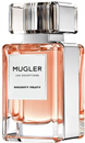 mugler-les-exceptions-naughty-fruity-edp-for-women-and-mens9-png